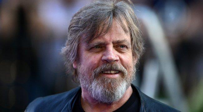 Skywalker lesz az utolsó Jedi?