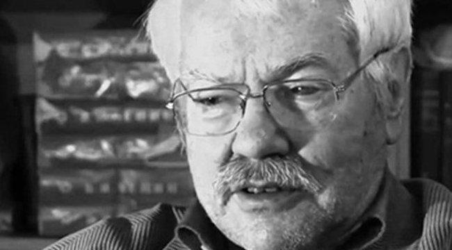 Bátor volt az orosz újságíró - megölték