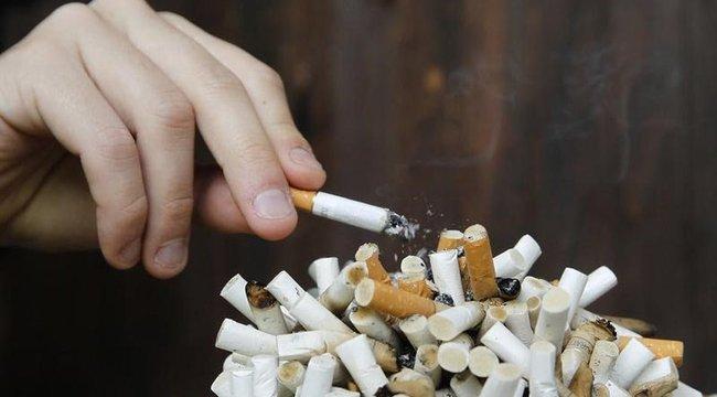 Nem járnak szűrésre, de dohányzásban is ivásban élmezőnyben a magyarok