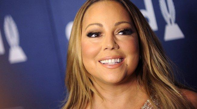 Döbbenet: nézze meg, Mariah Carey mit adott ajándékba egy kisebb lakás áráért! - fotó