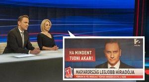 100 millióra is büntethetik a TV2-t