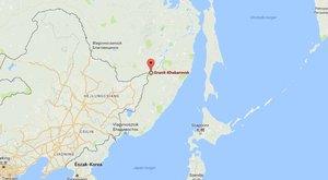 Két emberrel végzett az orosz biztonsági szolgálatnál tüzet nyitó merénylő