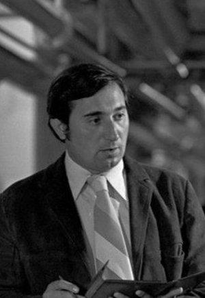 Szilágyi Tibort megharapta Kántor, a nyomozókutya