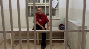 21 éves férfi ölte meg a az idős asszonyt Somoskőújfaluban – videó