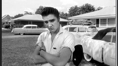 Kiégett Elvis háza – rengeteg érték odaveszett