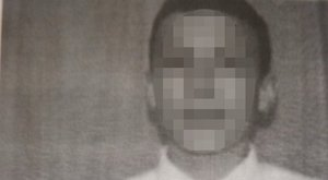 Szerencsére megtalálták a Gödöllőn eltűnt svájci fiút