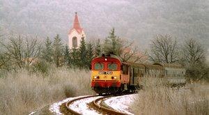 Meghibásodott a biztosítóberendezés a Keletiben, több vonat késik illetve nem jár