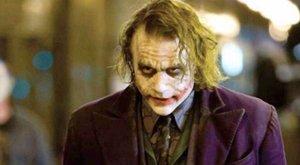 Mégsem legendásszerepébe halt bele Heath Ledger