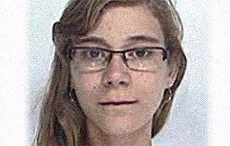 A III. kerületből tűnt el a 16 éves tinilány