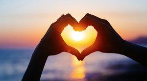 Ésszel, szívvel vagy vággyal szeret? Nézze meg, Ön melyik típusba tartozik!