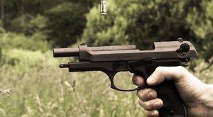Rejtélyes gyilkosságok: szívrohamot okozott a pisztolygolyó