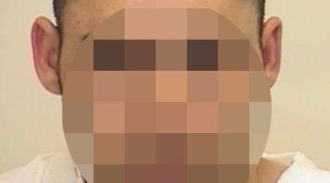 Életfogytiglant kapott a magyar szexragadozó