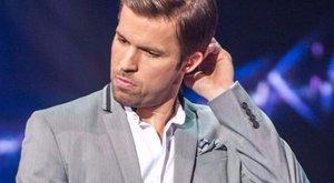 Beperelték Sebestyén Balázst a Reggeli Show miatt