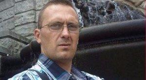 Sebesülten rázta le olasz üldözőit a sorozatgyilkos Fehér Norbert