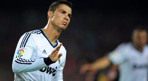 83 milliót fizetett Ronaldo a nemi erőszakért