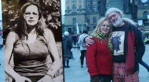Első szerelem - olvasónk szemével: Cseh indiánba szerettem bele