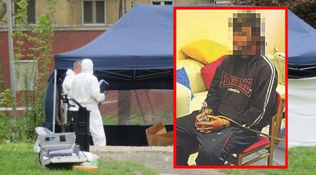 Tatabányai kettős gyilkosság: hajléktalanokat vert agyon a 15 éves kamasz