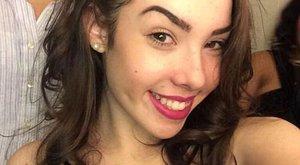 Kettészakadt a fiatal lány teste a részeg zsaru okozta balesetben