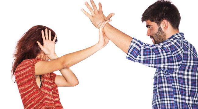 Ha tud, meneküljön!Bántalmazó kapcsolat: ki marad benne, és miért?