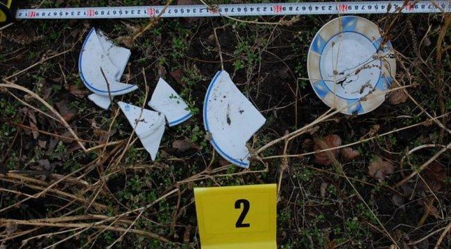 Fadarabbal és raklappal öltek a soproni gyilkosok