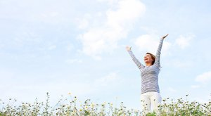 Mi az a premenopauza? Segítség! Mindjártváltozókorba lépek