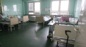 Halálosan megmérgeztek egy idős nőt a budapesti kórházban?