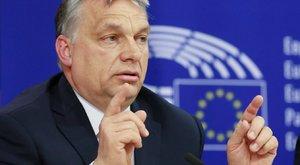 Titkosszolgálatok: Orbán nem zsarolható