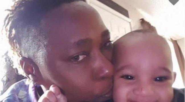 Meghalt a csecsemő, a gyászoló anya a T-Mobile-t hibáztatja