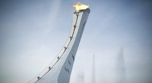 Orbánék nem nyugszanak: téli olimpiát rendezne Magyarország