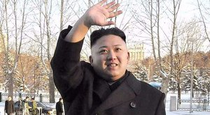 Észak-Korea hackerei zsarolták meg a fél világot