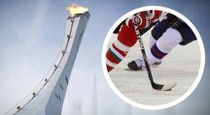 Importáljunk havat Putyintól - fergeteges olvasói kommentek a téli olimpia kapcsán