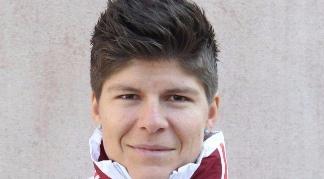 Miklós Edit: A fiataloknak hatalmas élmény lenne - sportolók a hazai téli olimpiáról