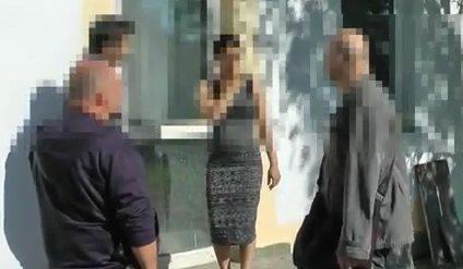 Prostitúcióra kényszerítették a fiatalkorú vásárhelyi lányt