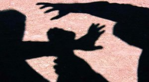 Nemi erőszakkal vádolták - ekkor fedte fel az igazságot: ő is nő