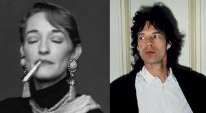 Mick Jagger lebukott