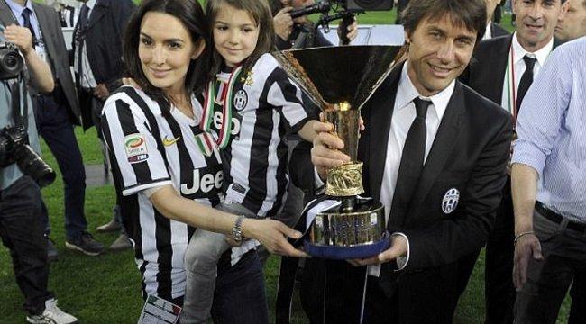 Conte otthagyja a Chelsea-t?