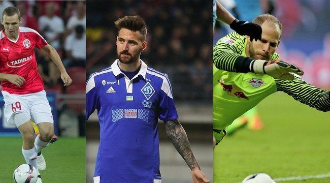 Ellepik a magyar focisták a kupaporondot