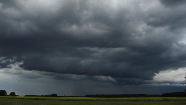 Félmilliárdos kárt okozott a Bükkben és a Zempléni-hegységben az áprilisi időjárás