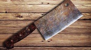 Késseltámadtosztálytársairaegyhajdúböszörményifiú
