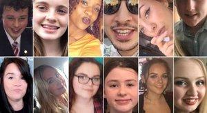 Pánikolnak a szülők: alig tudni valamit, kik a manchesteri terror áldozatai