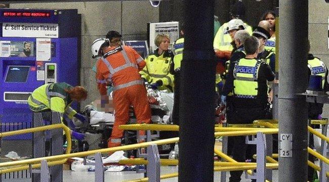 Magyar tanárnő diákja is a manchesteri terrortámadás áldozata
