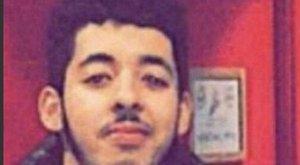 Ismert volt a hatóságok előtt a manchesteri robbantó, pár napja tért vissza Líbiából
