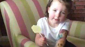 Tetovált gyerek a legújabb trend