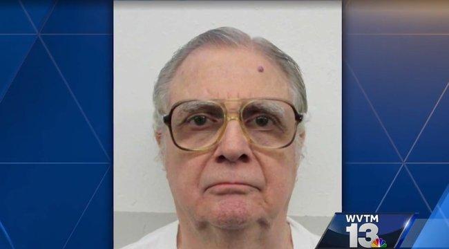 A kivégzések Houdinije hétszer nevetett a halál arcába, de nem ő nevetett utoljára