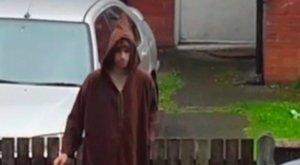Családtagjai vallottak a manchesteri terroristáról