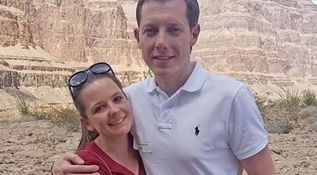 Szívfacsaró: a képernyőt csókolgatva búcsúzott mostohaanyjától a manchesteri terror áldozatának lánya