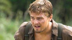 Gyémántba fektet DiCaprio