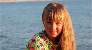 A 12 éves kislány úgy lett rekorder, hogy nem vett igénybe egy szolgáltatást