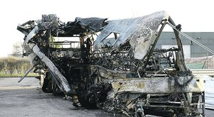 Veronai baleset - Szijjártó: az olasz ügyészség lezárta a nyomozást