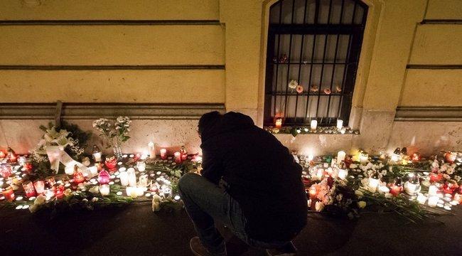 Verona: Méltányos összeget fizet a biztosító a szakma szerint
